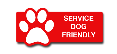SERVICE_dog_friendly_small
